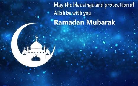 Ramadan wishes messages and ramadan greetings ramadan wishes messages and ramadan greetings everyinfo m4hsunfo