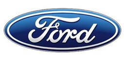 Ford se asocia con más empresas para el manejo de la Salud en el automóvil  | SOCIOTECNOLOGIA | Scoop.it