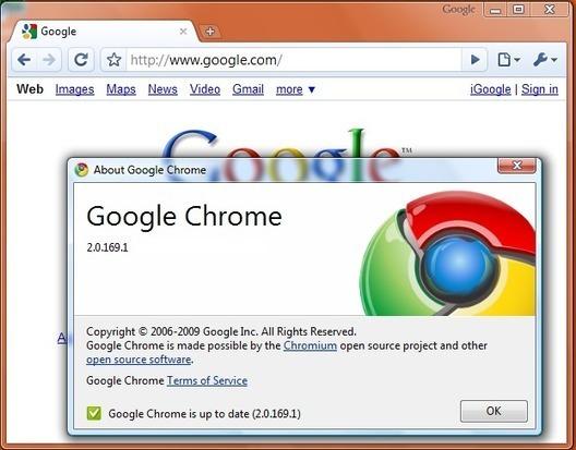 Download google chrome beta 4 16 viezemiteci download google chrome beta 4 16 viezemiteci fandeluxe Gallery