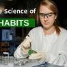 habit creation