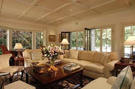 interior designers in delhi interior decorators in delhi