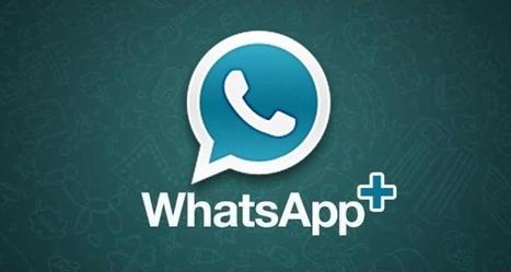 Descargar WhatsApp Plus para Android/iOS/Windows Phone/PC/Apk | Promocion Online | Scoop.it