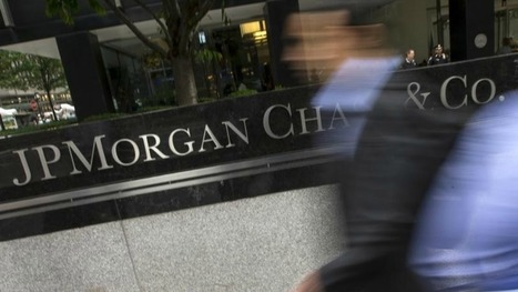 JPMorgan Agrees to $55 Million Settle of Mortgage Discrimination Complaint: Source  | Community Village Daily | Scoop.it