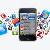 Mobile app development companies in Singapore