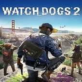 Fitgirl Repack Watch Dogs 2 [V1 17 + All DLCs +