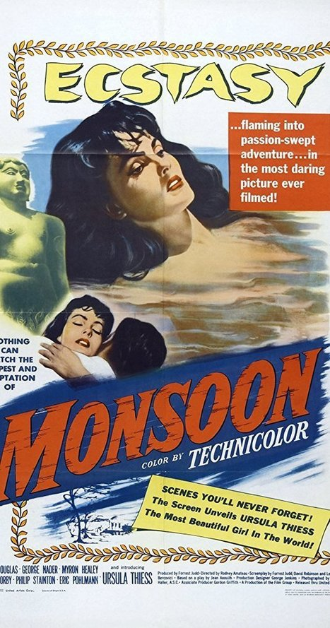 Monsoon movie download hd 1080p kickass torrent