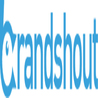 Brandshout – Leading Web Design Company in Peterborough