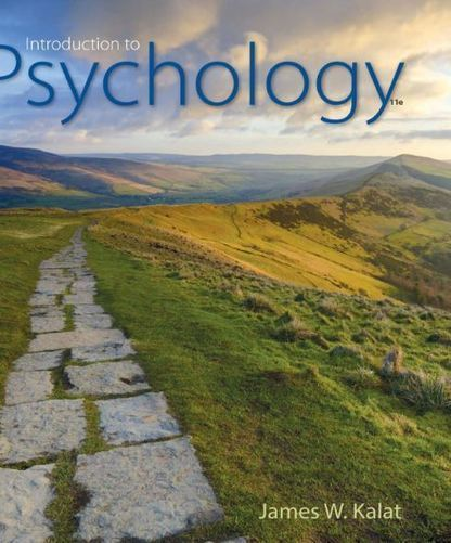 Test bank for introduction to psychology 10th edition by plotnik.