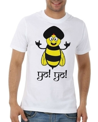 Browse collection of branded t shirts at Teesor | Designer T-Shirts | Scoop.it