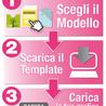 Tipografia Online | Creare e Stampare Brochure Originali e creative