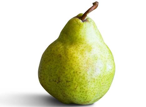 Pear cider boom angers purists | The Authentic Food & Wine Experience | Scoop.it
