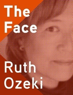 A Tale For The Time Being Ruth Ozeki Epub