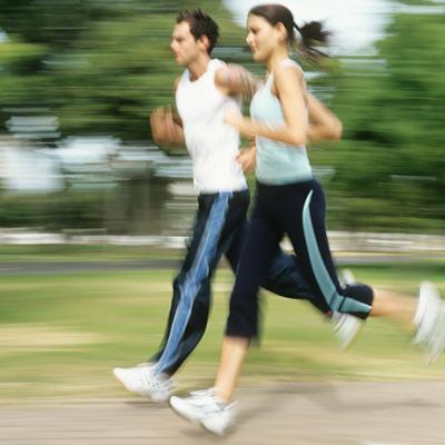 10 Ways to Improve Your Running Technique | Marathon Running Tips | Scoop.it