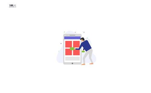 Apps y plataformas para profesores
