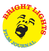 Bright Lights Film Journal | CAU | Scoop.it