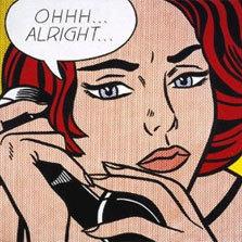 Le Pop art - Histoire du mouvement artistique Pop art | To Art or not to Art? | Scoop.it