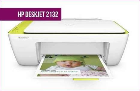 How to Install HP DeskJet 2540 on Mac | HP Desk