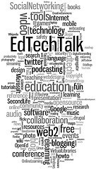 EdTechTalk 21st C Learning #164: COPPA | CIPA, COPPA & FERPA: Requirements Reexamined | Scoop.it