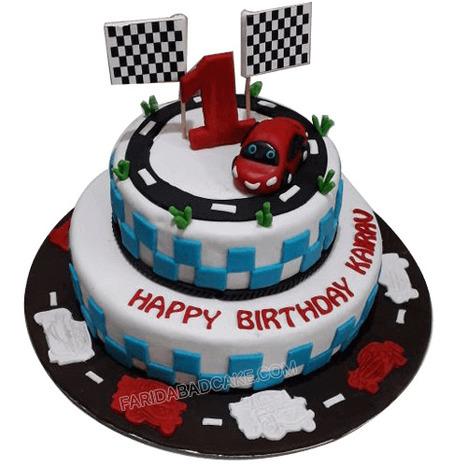 Pleasing 5 Kg Cake Online Delivery At Best Price D Funny Birthday Cards Online Kookostrdamsfinfo