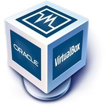 VirtualBox : import de fichier OVA | Informatique | Scoop.it
