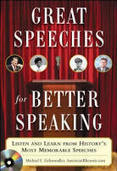 American Rhetoric: The Power of Oratory in the United States | All Things Teacher | Scoop.it