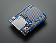 Arduino Woodgas Datalogger Project | Raspberry Pi | Scoop.it
