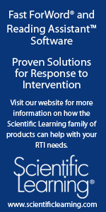 RTI Tools : Popular Response to Intervention Links | MASSP News | Scoop.it