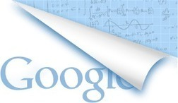 Google Algorithm Change History | SEOmoz | Marketing Online 2.0 | Scoop.it