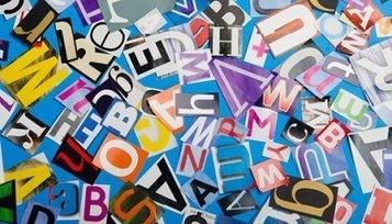 Bien choisir vos polices de caractères - Wix.com | 100% e-Media | Scoop.it