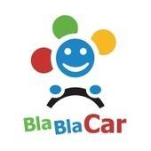 Offri o trova un passaggio in auto | Website to follow... | Scoop.it