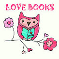 The Educators' Spin On It: Love Books! | ways2play | Scoop.it