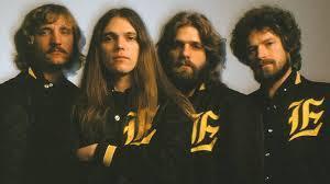 The Eagles : Ecouter et télécharger la musique arabe en mp3 | music mp3 2014 | Scoop.it