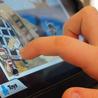 TIC en los procesos educativos