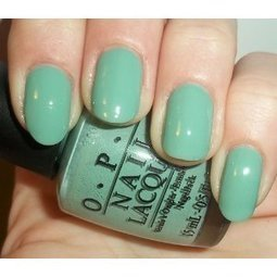 From' in Best Nail Products Reviews | Scoop.it