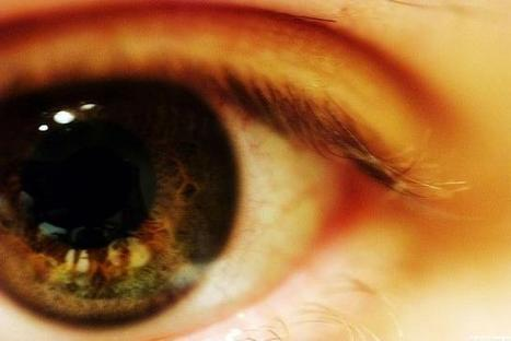 Blindness Cure Could Be On The Way: Gene Therapy May Someday Treat All Types Of Vision Loss | leapmind | Scoop.it