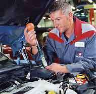 10 Ways To Cut Car Insurance Premiums   New Driver Car Insurance   Scoop.it