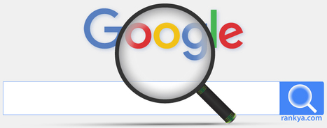 Secrets to Get on Top of Google Within 24 Hours | Internet Marketing | Scoop.it
