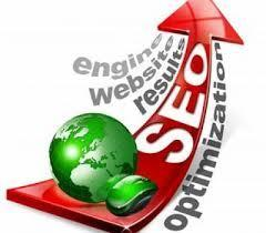Free SEO Tools Online and SEO Techniques - Alwin's Blog | Online Marketing | Scoop.it