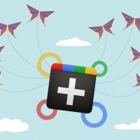 Google+ for Crowdsourcing Crisis Information, Crisis Mapping and DisasterResponse   Google + for Nonprofits   Geospatial   Scoop.it