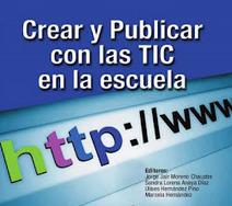Errores al integrar las TIC a la Educación | Web 2.0 en la Educación | Scoop.it