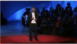 Top 9 TED Talks on Information Overload | Visualisation | Scoop.it