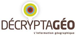 Approche collaborative et transverse des SIG à la RATP : L'ENSG ...   Networking the world - Espace et réseaux   Scoop.it