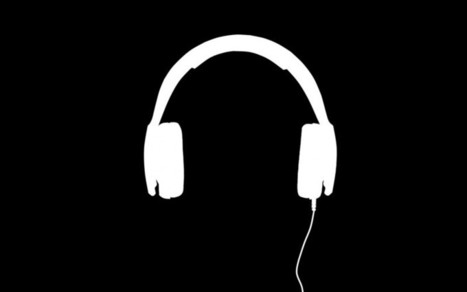 Dónde descargar música legal y gratuita   Noticias de hoy   Gelarako erremintak 2.0   Scoop.it