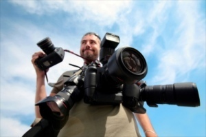 What Camera Should I Buy? UPDATED VERSION – April 2012 | Reviews and comparisons gear | Scoop.it