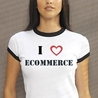 L'Ecommerce dans tous ses états.