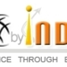 SEO By India