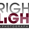Right Light Photography