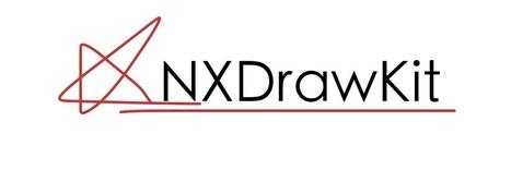 Nicejinux/NXDrawKit | iOS third party developments | Scoop.it