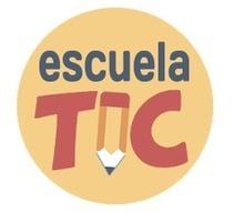 Recursos educativos digitales para Secundaria - ESCUELA TIC | Blogs educativos generalistas | Scoop.it