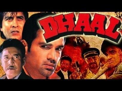 mr aashiq full movie download
